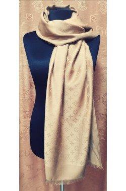 Шарфы, палантины, платки #23